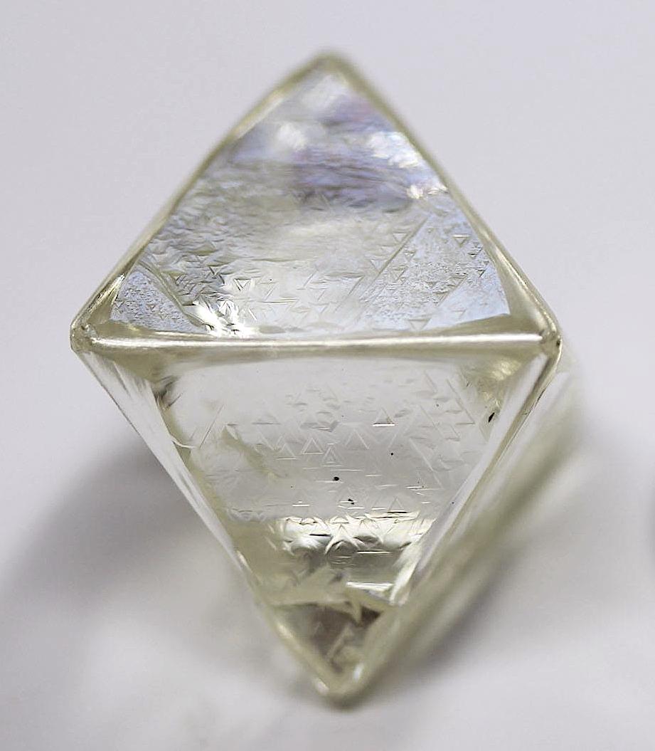 diamantenimitate